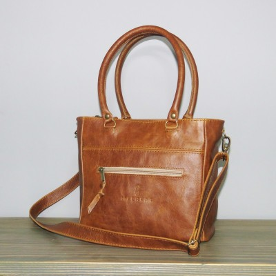 Mandy Bag – Brown