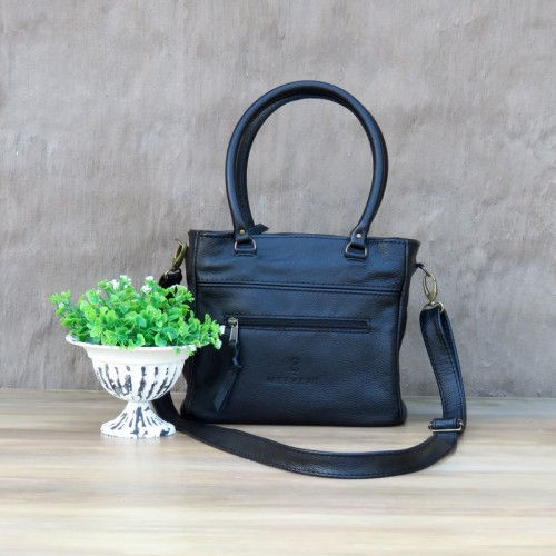 Mandy Bag - Black